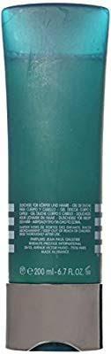 <b>Jean paul gaultier</b> - <b>Le</b> male shower gel 200ml: Amazon.co.uk: Beauty