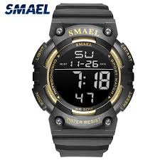 Amazing prodcuts with exclusive discounts ... - SMAEL Official Store
