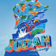 Judah - <b>Bruce Willis</b> (SWT005) by Sweat Taste on SoundCloud ...