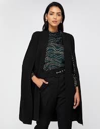 <b>Women's Jackets</b>| Denim, <b>Spring</b> & <b>Summer Jackets</b> | Monsoon