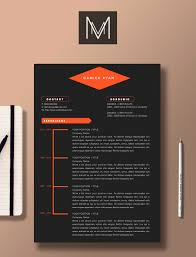 best graphic artist resume sample professional experience resume template cover letter graphic design template zoom resume graphic designer resume format pdf graphic designer