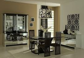 Dining Room Table Centerpieces Modern Dining Room Table Centerpieces Modern Thelakehousevacom