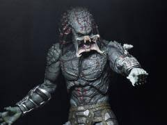 <b>Predator</b> Action Figures, Statues, Collectibles, and More!