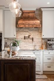 French Country Kitchen 25 Best Ideas About French Country Kitchen Decor On Pinterest