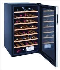 Купить <b>Винный шкаф Gastrorag JC-128</b> по цене 35 131 руб ...