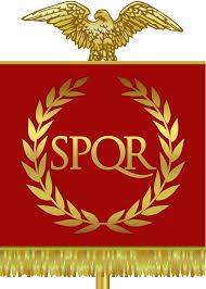 「roman empire」の画像検索結果