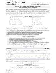 resume examples sales associate retail retail store associate job sample resume sales manager