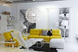 ikea living room furniture awesome design decoration wall art black white living room furniture