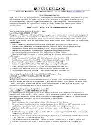 Ruben delgado resume      linked in RUBEN J  DELGADO   Dunlap Sound    Edwardsville  IL      home