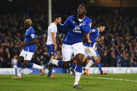Image result for EVERTON VS CRYSTAL PALACE