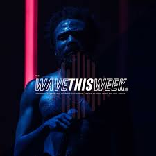 The Wave This Week®