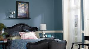 bedroom beautiful bedroom paint colors bedroom paint colors  bedroom bedroom bedroom color inspiration gallery bedroom paint colors dark wood furniture wall paint colors