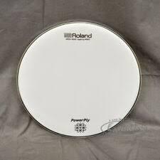 Roland Percussion запчасти и <b>аксессуары для электронных</b> ...