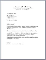formal letter format apology   biodata sample teacher jobformal letter format apology formal letter sample formal letter format page not found lika liku kehidupan