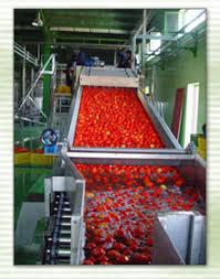 Image result for ماشین تولید  کنسانتره میوه جات