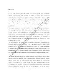 science essay example science essay science essay on environment