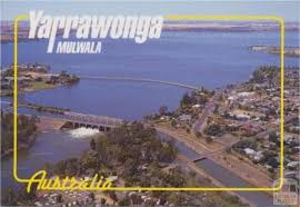 Image result for photo yarrawonga
