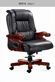 ergonomic ball office chairs costco folding chairs camping chair pictures directory picture bedroomsplendid leather desk chair furniture office sealy