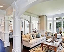 saveemail beautiful living room pillar