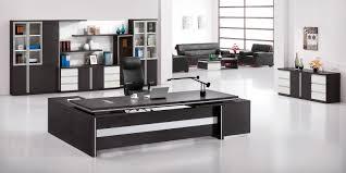 modern ideas cool office tables stunning design cool office tables cool black ideas cool black amazing luxury office furniture office