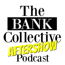 The BANK Aftershow