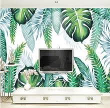 Compare prices on Wallpaper 3 D Wall Fabric - shop the best value ...