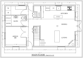 images about Floor Plans on Pinterest   Floor plans  House       images about Floor Plans on Pinterest   Floor plans  House plans and Straw bales