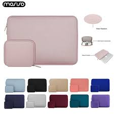 MOSISO Official Store - Amazing prodcuts with exclusive discounts ...