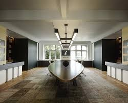 office interior designing awesome office interior office workspace architecture alluring catching black and white office interior awesome office ceiling design
