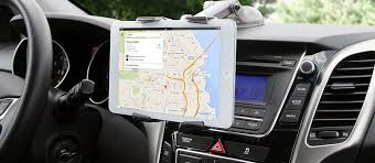 The Best iPad <b>Car Mounts</b> (Review) in 2019 | Car Bibles