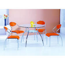 heater table aaad: glass dining tables dee fef e aaad ea dafbdbbaceeajpeg acbbfedcdbc optim x