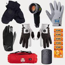 Best <b>winter</b> golf gloves and hand warmers 2020: Be a better all ...