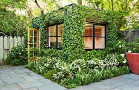 leaf box san francisco ca awesome art stuido blends in with the garden box san francisco office 5