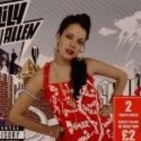 <b>Alright</b>, Still by <b>Lily Allen</b>: Album Samples, Covers and Remixes ...