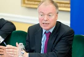 Image result for Labour MP, Clive Betts