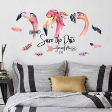 Отзывы на <b>Фламинго</b> Настенный Декор. Онлайн-шопинг и ...