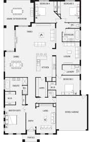 Jasper  New Home Floor Plans  Interactive House Plans   Metricon    Jasper  New Home Floor Plans  Interactive House Plans   Metricon Homes   South Australia   house plans   Pinterest   Home Floor Plans  South Australia and