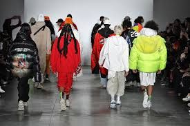 Why <b>Chinese Brands</b> are Winning the Streetwear Game | Jing Daily