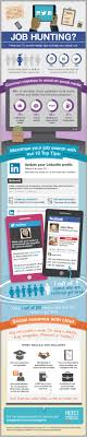 10 tips to improve your social network profile to win your next socialmediajobhunting