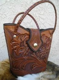 Hand Leather Goods: лучшие изображения (25) | Изделия кожа ...