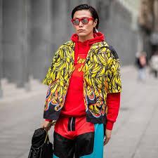 Мужские рубашки <b>Mcgregor</b>, Зима 2019 - купить в интернет ...