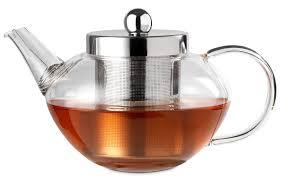 Заварочные <b>чайники</b> — купить в интернет-магазине Variety Store