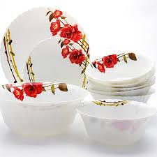 Посуда кухонная <b>Mayer&Boch</b>: каталог товаров в интернет ...