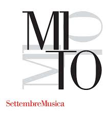 MITO SettembreMusica a Milano e Torino