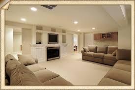 basement lighting design ideas basement lighting ideas