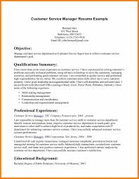 customer service manager resume job bid template customer service manager resume customer service manager resume examples customer service manager resume samples mr sample resume jpg