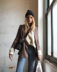 495 Best <b>WINTER</b> STYLE images in 2020 | Style, <b>Winter fashion</b> ...