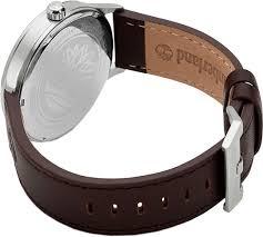 Наручные <b>часы Timberland TBL</b>.<b>15270JS</b>/<b>02</b> — купить в интернет ...