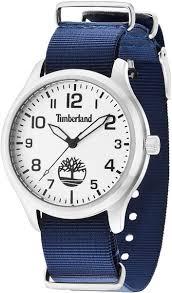 Купить <b>Мужские</b> наручные <b>часы Timberland TBL</b>-<b>GS</b>-<b>14652JS</b>-<b>04</b> ...