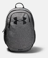 <b>Boys</b>' <b>Backpacks</b> | Under Armour US